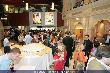 Opening Teil 1 - Minopolis - Fr 25.11.2005 - 105