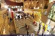 Opening Teil 1 - Minopolis - Fr 25.11.2005 - 107