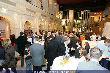 Opening Teil 1 - Minopolis - Fr 25.11.2005 - 112