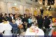 Opening Teil 1 - Minopolis - Fr 25.11.2005 - 113