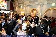 Opening Teil 1 - Minopolis - Fr 25.11.2005 - 114