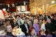 Opening Teil 1 - Minopolis - Fr 25.11.2005 - 17