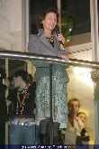 Opening Teil 1 - Minopolis - Fr 25.11.2005 - 18