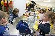 Opening Teil 1 - Minopolis - Fr 25.11.2005 - 22