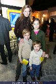 Opening Teil 1 - Minopolis - Fr 25.11.2005 - 8