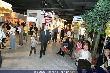 Opening Teil 2 - Minopolis - Fr 25.11.2005 - 112