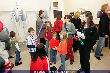 Opening Teil 2 - Minopolis - Fr 25.11.2005 - 25