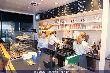 Opening Teil 2 - Minopolis - Fr 25.11.2005 - 27