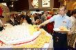 Opening Teil 2 - Minopolis - Fr 25.11.2005 - 4