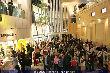 Opening Teil 2 - Minopolis - Fr 25.11.2005 - 41