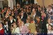 Opening Teil 2 - Minopolis - Fr 25.11.2005 - 47