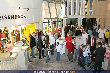 Opening Teil 2 - Minopolis - Fr 25.11.2005 - 5