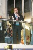Opening Teil 2 - Minopolis - Fr 25.11.2005 - 50