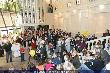 Opening Teil 2 - Minopolis - Fr 25.11.2005 - 52