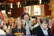 Opening Teil 2 - Minopolis - Fr 25.11.2005 - 53