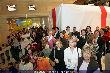 Opening Teil 2 - Minopolis - Fr 25.11.2005 - 54