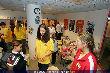 Opening Teil 2 - Minopolis - Fr 25.11.2005 - 77