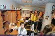 Opening Teil 2 - Minopolis - Fr 25.11.2005 - 79