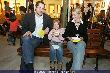 Opening Teil 2 - Minopolis - Fr 25.11.2005 - 83