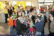 Opening Teil 2 - Minopolis - Fr 25.11.2005 - 9