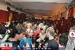 Club Onyx - Reinberg - Sa 26.11.2005 - 14