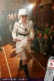 Club Onyx - Reinberg - Sa 26.11.2005 - 18