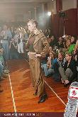 Club Onyx - Reinberg - Sa 26.11.2005 - 24