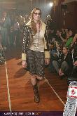 Club Onyx - Reinberg - Sa 26.11.2005 - 27