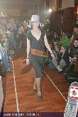Club Onyx - Reinberg - Sa 26.11.2005 - 29