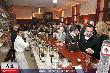 Club Onyx - Reinberg - Sa 26.11.2005 - 3