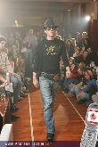 Club Onyx - Reinberg - Sa 26.11.2005 - 30