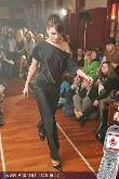 Club Onyx - Reinberg - Sa 26.11.2005 - 35