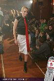 Club Onyx - Reinberg - Sa 26.11.2005 - 37