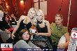 Club Onyx - Reinberg - Sa 26.11.2005 - 4