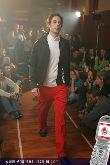 Club Onyx - Reinberg - Sa 26.11.2005 - 40