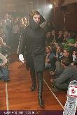 Club Onyx - Reinberg - Sa 26.11.2005 - 44