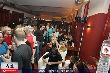 Club Onyx - Reinberg - Sa 26.11.2005 - 52