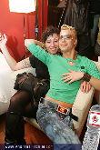 Club Onyx - Reinberg - Sa 26.11.2005 - 57
