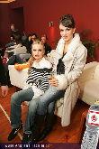 Club Onyx - Reinberg - Sa 26.11.2005 - 6