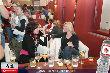 Club Onyx - Reinberg - Sa 26.11.2005 - 60