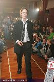 Club Onyx - Reinberg - Sa 26.11.2005 - 9