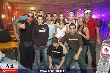 Hypnotic - MGC Hallen - Sa 26.11.2005 - 88