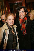 Opening - Hilfiger Store - Do 01.12.2005 - 5