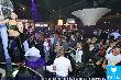 Re-Opening - Nachtschicht SCS - Fr 02.12.2005 - 28