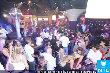 Re-Opening - Nachtschicht SCS - Fr 02.12.2005 - 32