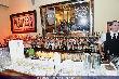 Whiskey Verkostung - Planters - Fr 02.12.2005 - 36