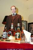Whiskey Verkostung - Planters - Fr 02.12.2005 - 39