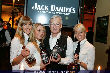 Whiskey Verkostung - Planters - Fr 02.12.2005 - 4