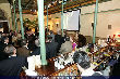 Whiskey Verkostung - Planters - Fr 02.12.2005 - 45