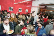 Opening - Weltcafe - Fr 02.12.2005 - 21